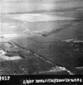 1612 LUCHTFOTO'S, 07-04-1945
