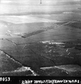 1613 LUCHTFOTO'S, 07-04-1945