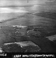 1614 LUCHTFOTO'S, 07-04-1945