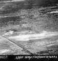 1617 LUCHTFOTO'S, 07-04-1945