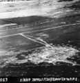 1622 LUCHTFOTO'S, 07-04-1945