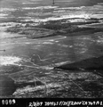 1629 LUCHTFOTO'S, 07-04-1945