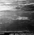 1633 LUCHTFOTO'S, 07-04-1945