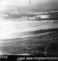 1634 LUCHTFOTO'S, 07-04-1945