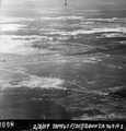 1635 LUCHTFOTO'S, 07-04-1945
