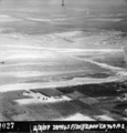 1637 LUCHTFOTO'S, 07-04-1945