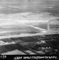 1638 LUCHTFOTO'S, 07-04-1945