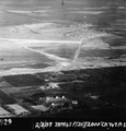 1639 LUCHTFOTO'S, 07-04-1945