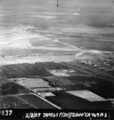 1640 LUCHTFOTO'S, 07-04-1945