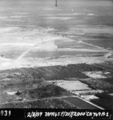1641 LUCHTFOTO'S, 07-04-1945