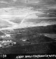 1642 LUCHTFOTO'S, 07-04-1945