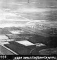1643 LUCHTFOTO'S, 07-04-1945