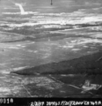 1644 LUCHTFOTO'S, 07-04-1945