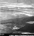 1645 LUCHTFOTO'S, 07-04-1945