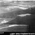 1646 LUCHTFOTO'S, 07-04-1945