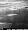 1647 LUCHTFOTO'S, 07-04-1945