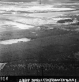 1648 LUCHTFOTO'S, 07-04-1945