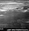 1649 LUCHTFOTO'S, 07-04-1945