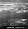 1650 LUCHTFOTO'S, 07-04-1945