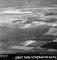 1651 LUCHTFOTO'S, 07-04-1945