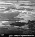 1652 LUCHTFOTO'S, 07-04-1945