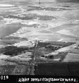 1653 LUCHTFOTO'S, 07-04-1945