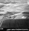 1654 LUCHTFOTO'S, 07-04-1945