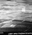 1655 LUCHTFOTO'S, 07-04-1945