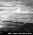 1656 LUCHTFOTO'S, 07-04-1945