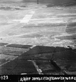 1657 LUCHTFOTO'S, 07-04-1945