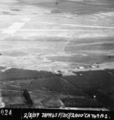 1658 LUCHTFOTO'S, 07-04-1945
