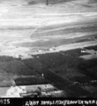 1659 LUCHTFOTO'S, 07-04-1945