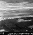 1660 LUCHTFOTO'S, 07-04-1945