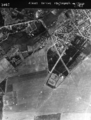 1661 LUCHTFOTO'S, 08-04-1945