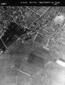 1662 LUCHTFOTO'S, 08-04-1945