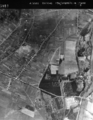 1663 LUCHTFOTO'S, 08-04-1945