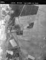 1664 LUCHTFOTO'S, 08-04-1945