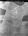 1665 LUCHTFOTO'S, 08-04-1945