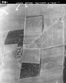 1666 LUCHTFOTO'S, 08-04-1945
