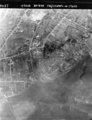 1667 LUCHTFOTO'S, 08-04-1945