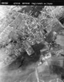 1668 LUCHTFOTO'S, 08-04-1945