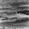 1671 LUCHTFOTO'S, 8 april 1945