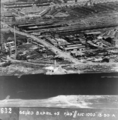 1672 LUCHTFOTO'S, 8 april 1945