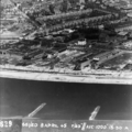 1675 LUCHTFOTO'S, 8 april 1945