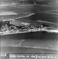 1676 LUCHTFOTO'S, 8 april 1945