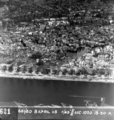 1678 LUCHTFOTO'S, 8 april 1945