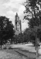 1680 mei-juni 1945