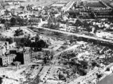 1683 LUCHTFOTO'S, 1945