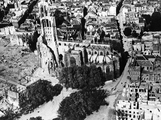 1685 LUCHTFOTO'S, 1945