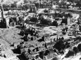 1686 LUCHTFOTO'S, 1945